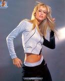 Джульетта Пранди (Аргентинская Модель), фото 37. Julieta Prandi - Argentinean Model, foto 37