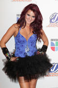 http://img37.imagevenue.com/loc513/th_52852_Dulce_Maria_Univision_Premios_Juventud_Awards12_122_513lo.jpg