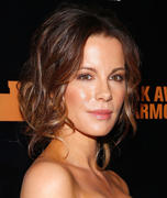 *ADDS* Kate Beckinsale - 'Macbeth' Opening Night After Party in New York 06/05/14