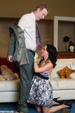 Katie St Ives - No Flirting Before Work f5a2a5dg0b.jpg