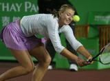 Maria Sharapova - Page 14 Th_04774_sharapovaHQCB21_122_521lo