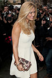 http://img37.imagevenue.com/loc527/th_98941_Bar_Rafaeli_Dior_Haute_Couture_Show_during_Fashion_Week_in_Paris_January_23_2012_26_122_527lo.jpg