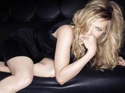 Мишель Пфайффер, фото 2. Michelle Pfeiffer PhotoShoot for Esquire, photo 2