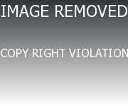 http://img37.imagevenue.com/loc56/th_33321_Annalogue_NerdHQ.wmv_thumbs_2012.05.03_04.22.22_123_56lo.jpg