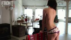 th 503431431 RosieJones ToplessFRONTPhotoshoot021 123 564lo Rosie Jones   Topless  FRONT Photoshoot