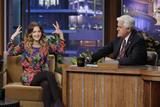 Дрю Бэрримор, фото 2867. Drew Barrymore 'The Tonight Show with Jay Leno' in Burbank - 02.02.2012*>> Video <<, foto 2867,