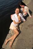 Vika & Maria in The Girls of Summeru4k5rheavx.jpg