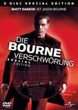die_bourne_verschwoerung_front_cover.jpg