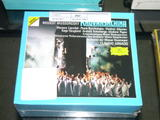 Cajas de CDs de musica clasica-opera Th_78863_DSCN1817_122_589lo
