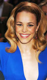 Rachel McAdams Wedding Crashers New York Premiere Foto 65 (Рэйчел МакАдамс Незваные Нью-Йорк Премьера Фото 65)