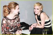 Nov 17, 2010 - Emma Roberts - Boutiques.com Launch Party In New York City (5 MQ pics) Th_04727_Forum.anhmjn.com_005_122_590lo