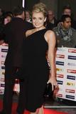 th_39034_celebrity-paradise.com-The_Elder-Katherine_Jenkins_2009-10-05_-_Pride_of_Britain_Awards_2009_691_122_590lo.jpg