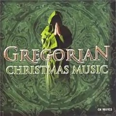 Vánoční alba Th_36518_Gregorian_ChristmasMusic_122_591lo