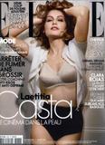 Laetitia Casta Pictures Hot