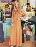 Ashley Tisdale - (M-Mag March'07, HQ x3)