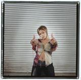 "Tionne Watkins 'T-Boz' Tionne Watkins (Tionne Watkins) - Perfect 10 Magazine Foto 12 (Тионна Уоткинс ""T-Boz"" Тионна Уоткинс (Jessica Alba) - Perfect 10 Журнал Фото 12)"