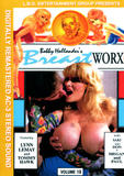 th 50838 Breast Worx 19 123 689lo Breast Worx 19