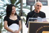 th_05593_JLD_honored_with_star_on_hollywood_walk_of_fame_34_122_71lo.jpg