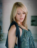 Liz Phair - Jamie Isaia Photoshoot  x4 hq