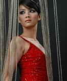 Lena Tan, Indonesian Singer, Sexy Indonesian Girl