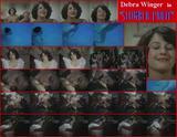 Debra Winger GQ 10-2008 (Italy) Foto 57 (Дебра Уингер GQ 10-2008 (Италия) Фото 57)