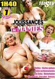 th 29627 Jouissances De Mamies 123 80lo Jouissances De Mamies