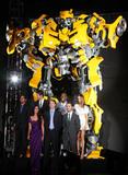 """Megan Fox 'Transformers: Revenge Of The Fallen' World Premiere in Tokyo, June 8 Foto 1101 (����� ���� """"Transformers: Revenge Of The Fallen"""" ������� �������� � �����, 8 ���� ���� 1101)"""