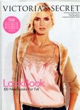 Heidi Klum The FEET (for the fetished) Foto 766 (Хайди Клум Футов (для fetished) Фото 766)
