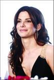 Sandra Bullock >300 pics - crap removed. Foto 242 (Сандра Баллок> 300 фото - дерьмо удалены. Фото 242)