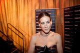 Sarah Jessica Parker Pics