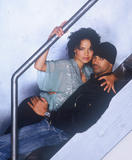 Shemar Moore, unknown old photoshoots