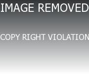 Joymii Soapy Delectation 720p